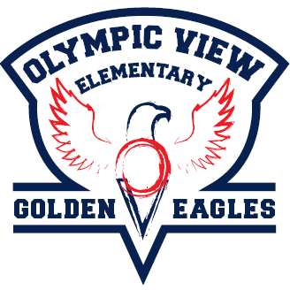 Olympic View Elementary-A Leader in Me School