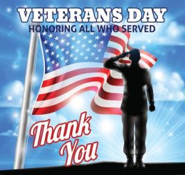 Veterans_Day_Thank_You