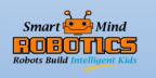 Smartmind Robo
