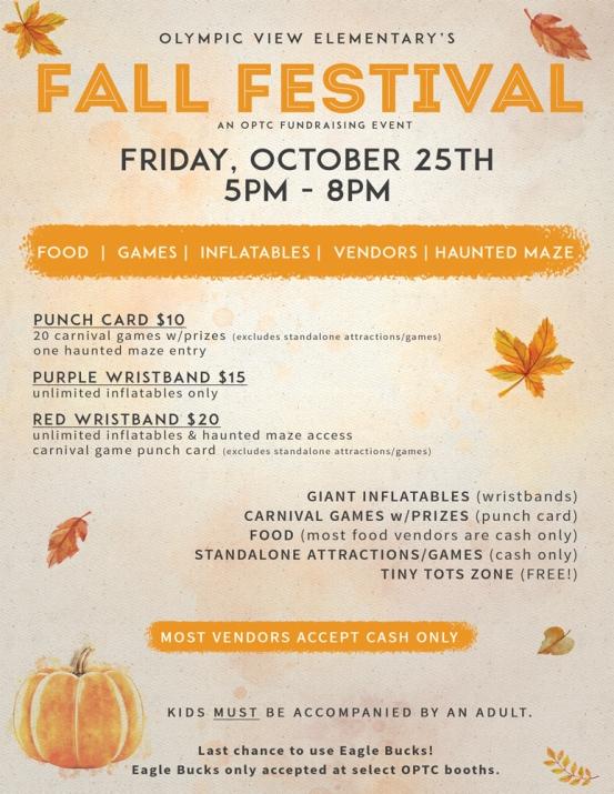 Fall-Festival-Flyer-Final
