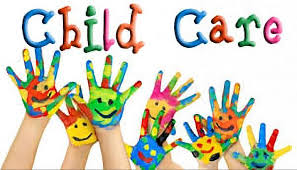 Changes in child care laws coming to Missouri this month