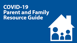 COVID-19 Resource Guide for Parents and Families – Duke Center for  Healthcare Safety and Quality