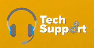 Tech Support: Why It's Crucial to the Overall User Experience