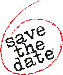 Free Save The Date Clipart Pictures - Clipartix
