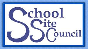The Roles and Responsibilities of School Site Council Members